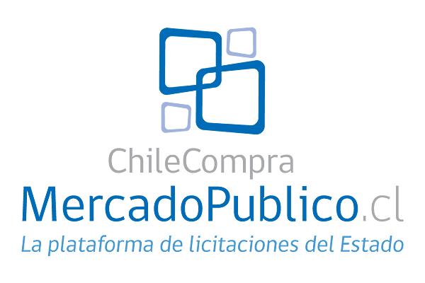 chilecompra-logo-web